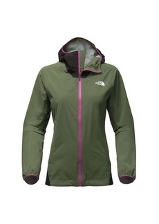 The North Face Women's Progressor DV Jacket