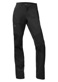 The North Face Women's Progressor Pant