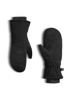 The North Face Women's Pseudio Insulated Mitt