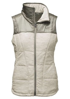 The North Face Women's Pseudio Vest