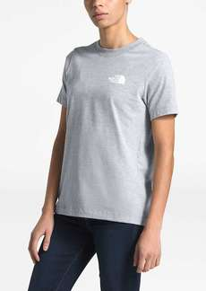 The North Face Women's Red Box SS Tee