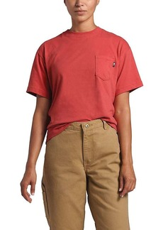 The North Face Women's Relaxed Pocket SS Tee