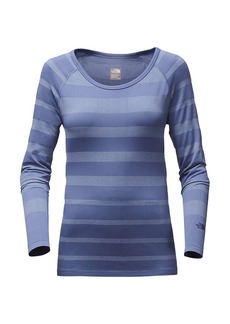 The North Face Women's Renegade LS Crew