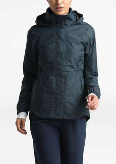 The North Face Women's Resolve II Parka