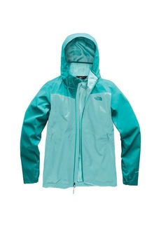 321628ce3 The North Face The North Face Women's Resolve 2 Jacket | Outerwear