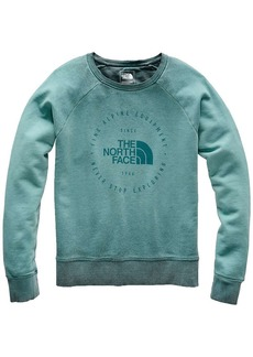 The North Face Women's Reverse Shadow Crew