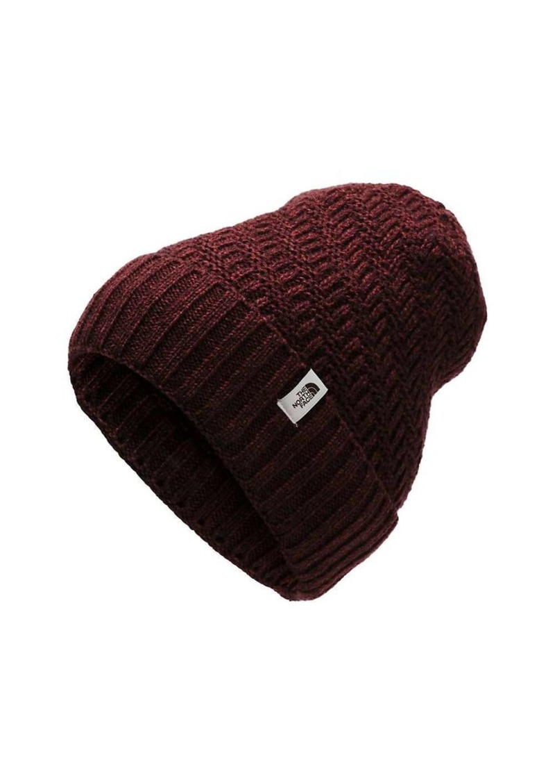 The North Face Women's Reyka Beanie
