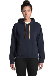 The North Face Women's Rogue Pullover Hoodie