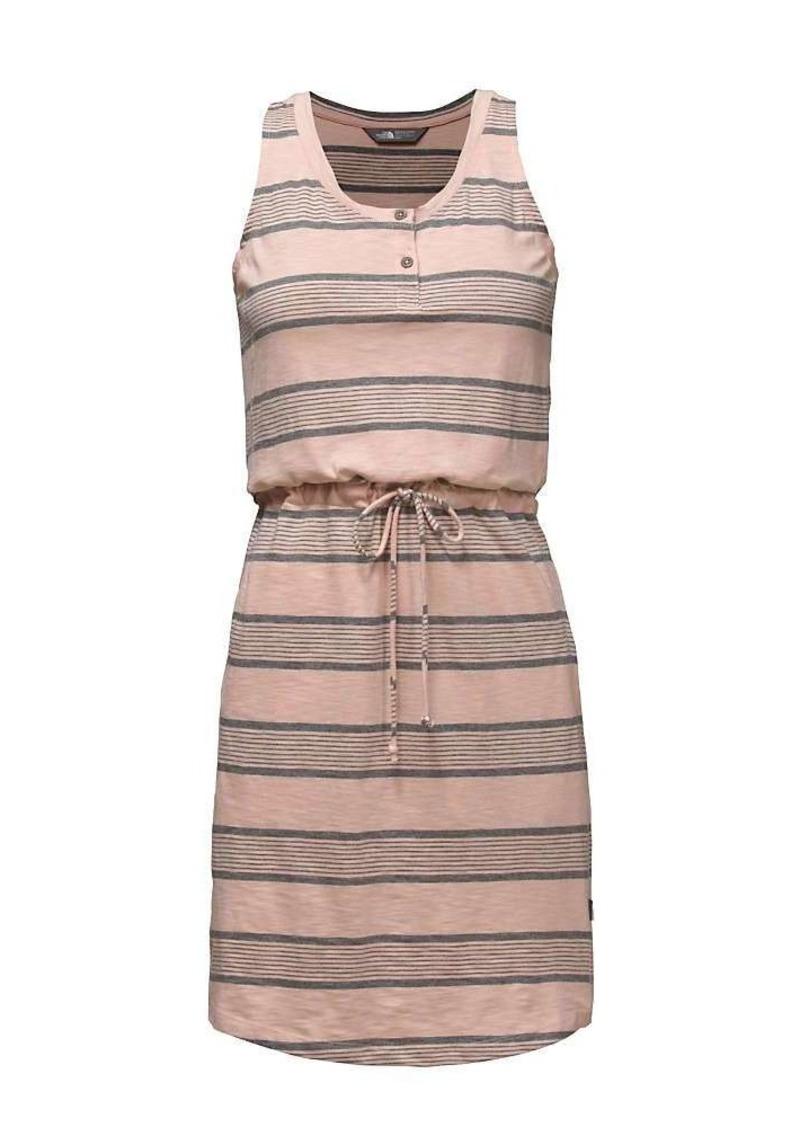 287077fda Women's Sand Scape Dress