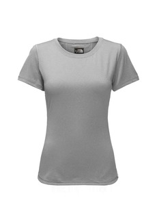 The North Face Women's Shade Me SS Shirt