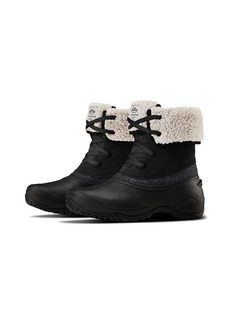 The North Face Women's Shellista II Roll Down Boot