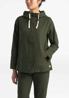 The North Face Women's Shipler Full-Zip Hoodie