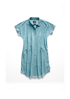 The North Face Women's Sky Valley Dress