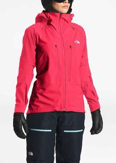 The North Face Women's Spectre Hybrid Jacket