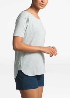 The North Face Women's Summerton SS Top