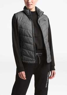 The North Face Womens Tamburello Vest