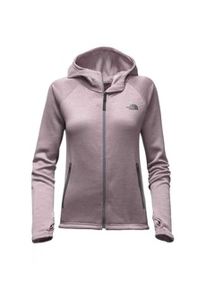The North Face Women's Tech Agave Hoodie
