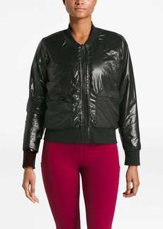 The North Face Women's Terra Metro Reversible Jacket