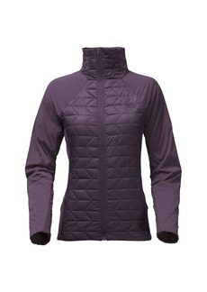 The North Face Women's ThermoBall Active Jacket
