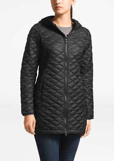 The North Face Women's Thermoball Classic Parka II