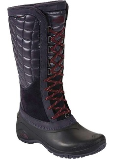 The North Face Women's ThermoBall Utility Boot