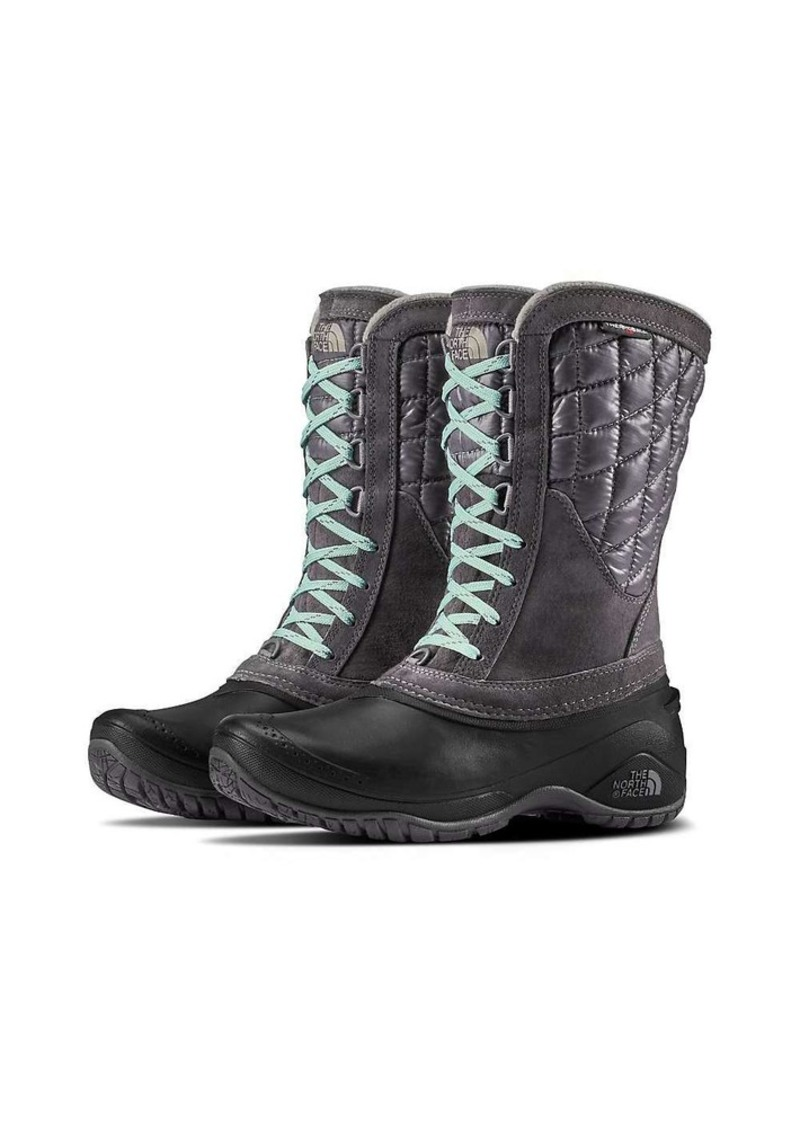 2afea4718 Women's ThermoBall Utility Mid Boot