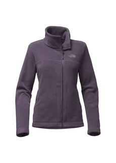 The North Face Women's Tolmiepeak Full Zip Jacket