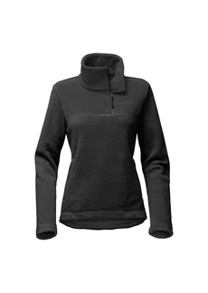 The North Face Women's Tolmiepeak Pullover