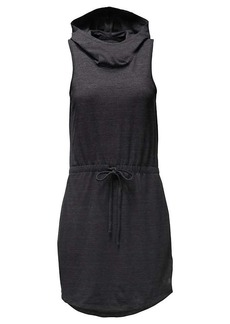 The North Face Women's Tri-Blend Dress