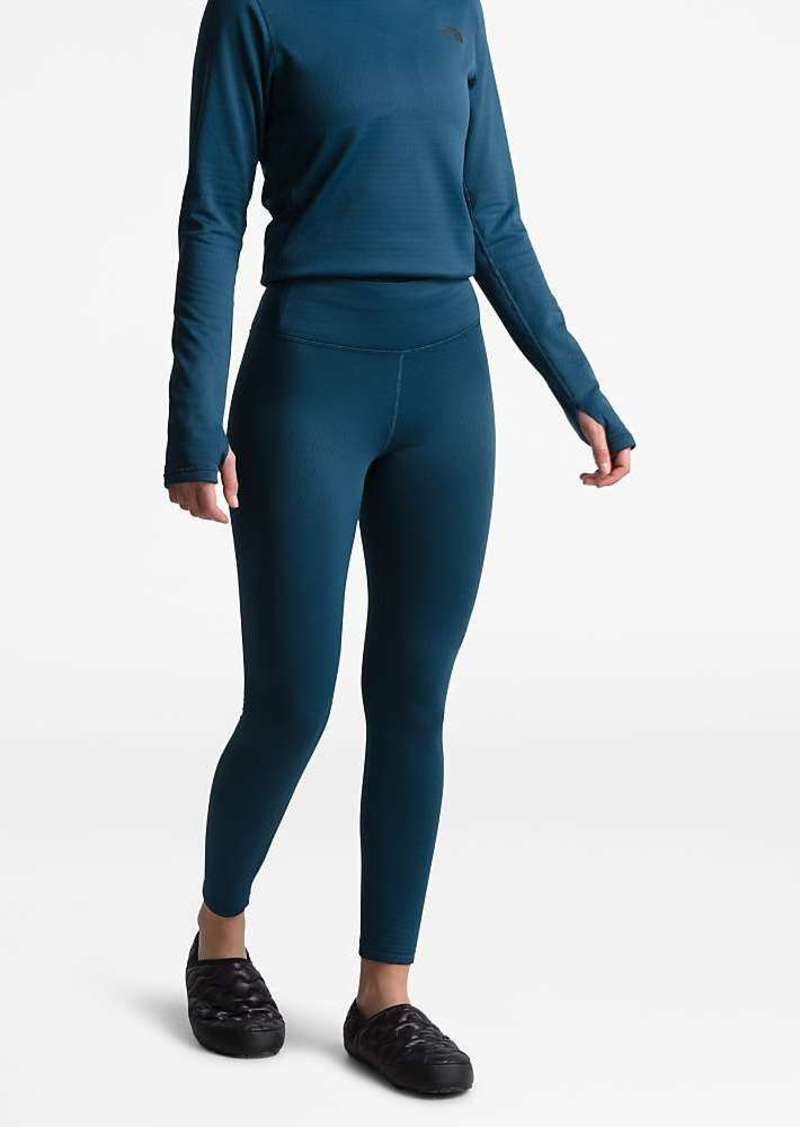 The North Face Women's Ultra-Warm Poly Tight