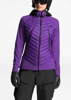 The North Face Women's Unlimited Down Hybrid Jacket