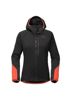 The North Face Women's Ventrix Hoodie