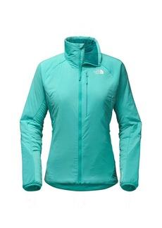 The North Face Women's Ventrix Jacket