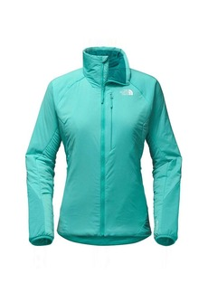 The North Face Women's Ventrix Jacket