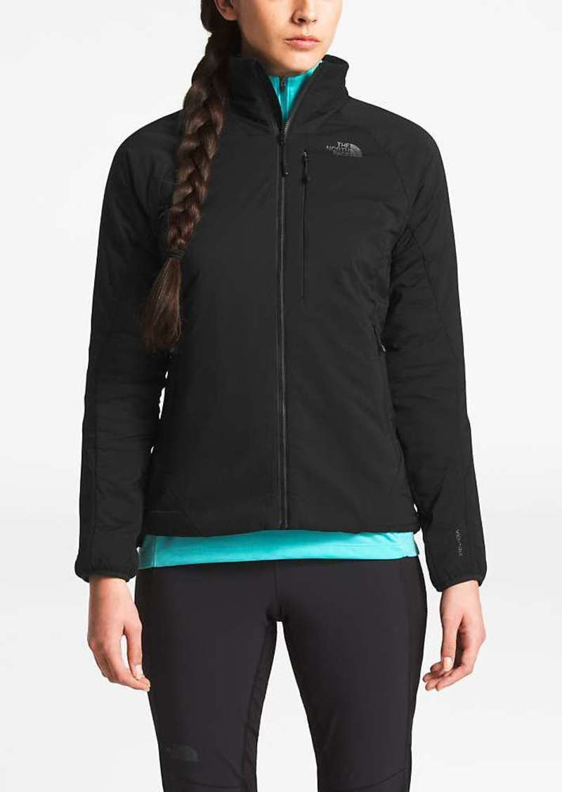 The North Face The North Face Hyalite 550 Fill Power Down