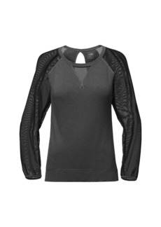 The North Face Women's Vision Pullover