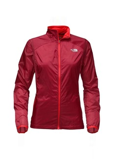 The North Face Women's Winter Better Than Naked Jacket