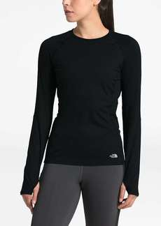 The North Face Women's Winter Warm LS Top