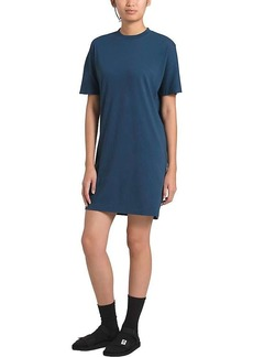 The North Face Women's Woodside Hemp Tee Dress
