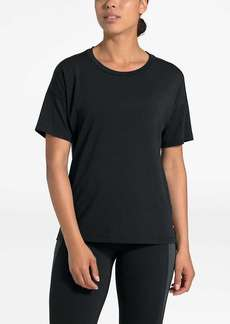 The North Face Women's Workout SS Top