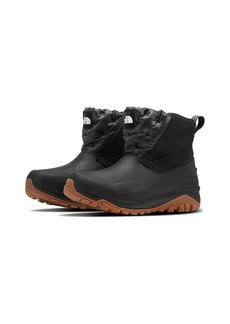 The North Face Women's Yukiona Ankle Boot