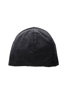 The North Face Wool Bed Head Beanie