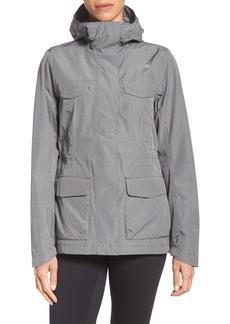 The North Face Wynes Quad Pocket Jacket
