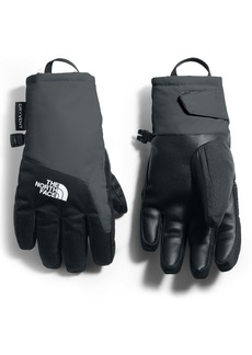 The North Face Youth DryVent™ Gloves (Boys)