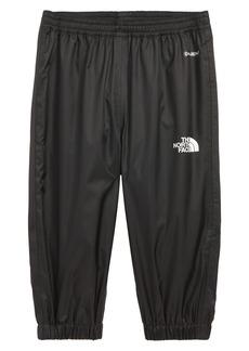 The North Face Zipline Rain Pants (Baby)