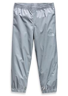The North Face Zipline Rain Pants (Toddler)