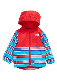 The North Face Zipline Waterproof Rain Jacket (Baby)