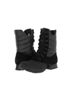 The North Face Zophia Mid