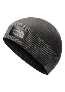 The North Face The North Flace Nite Flare Beanie