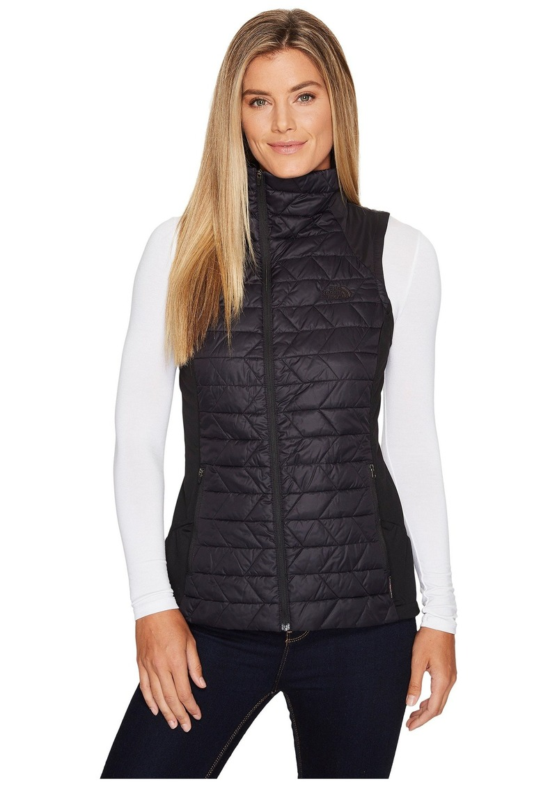 029969e42a77 The North Face ThermoBall Active Vest